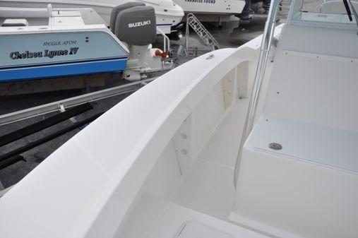 Ocean Master 336 CC image