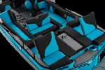 Mastercraft XT25image