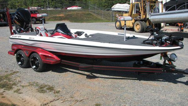 Boats For Sale Anna S Marine Center
