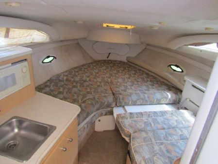 Bayliner 2665 Ciera image