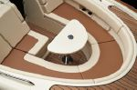 Chris-Craft Calypso 30image