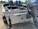Alumacraft Competitor 185 Tillerimage