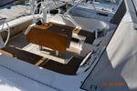 Bavaria 46 Cruiserimage