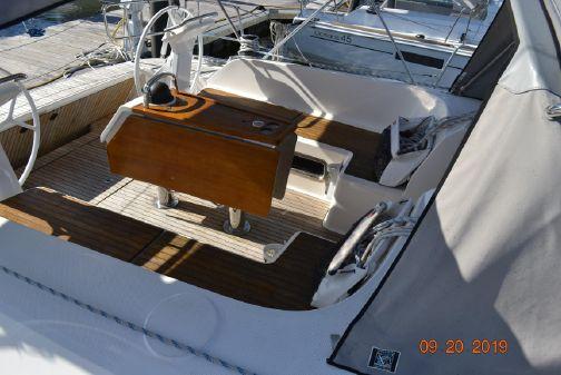 Bavaria 46 Cruiser image