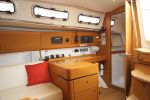 Beneteau First 35image