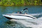 Yamaha Boats SX190image
