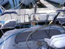 Catalina 34 MkIIimage