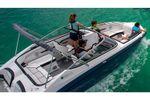 Yamaha Boats SX210image