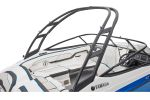 Yamaha Boats AR210image