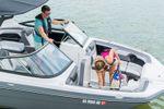 Yamaha Boats 212 Limited Simage