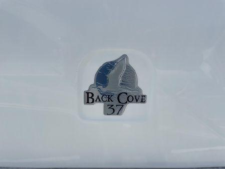 Back Cove 37 image