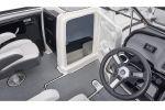 Yamaha Boats SX240image