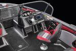 Ranger 2050MS Reataimage