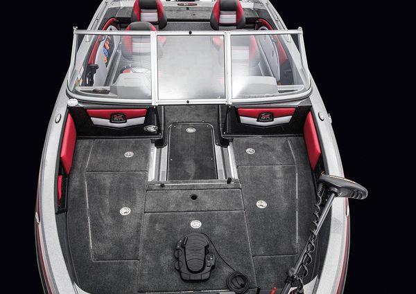 Ranger 2050MS Reata image