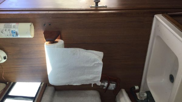Used Grady-White Sailfish 252G Boats For Sale - Dover Marine