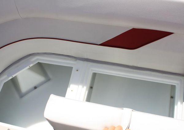 SunCatcher SELECT18C image