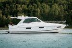 Cruisers Yachts 48 Cantiusimage