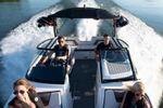 Yamaha Boats AR240image