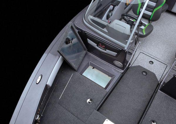 Ranger VX1888 WT image