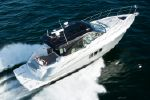 Cruisers Yachts 45 Cantiusimage
