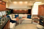 Cruisers Yachts 420 Expressimage