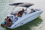 Yamaha Boats 242 Limited S E-Seriesimage