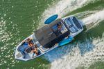 Yamaha Boats 242X E-Seriesimage