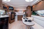 Cruisers Yachts 38 Expressimage