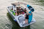 Yamaha Boats 212Ximage