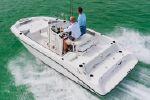 Yamaha Boats 190 FSHimage