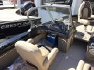 Crestliner 1750 SuperHawkimage