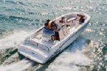 Yamaha Boats 210 FSHimage