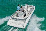 Yamaha Boats 210 FSH Deluxeimage