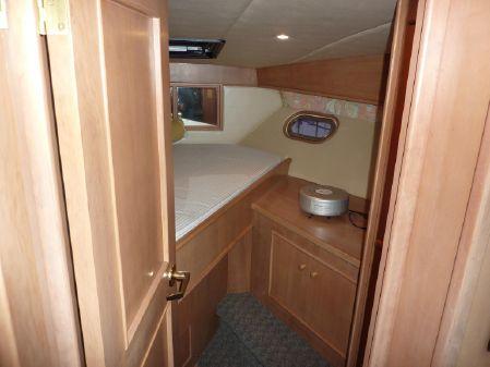 Queenship Aft Cabin image