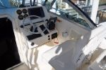 Pursuit 3070 Offshoreimage