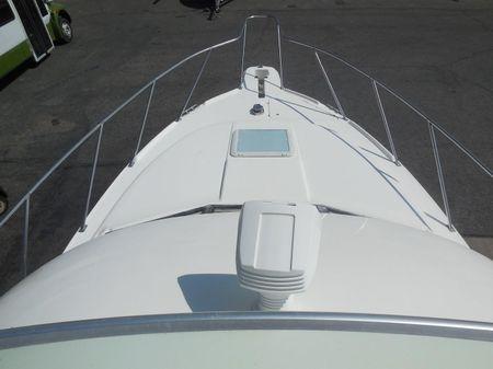 Bayliner 288 Classic image
