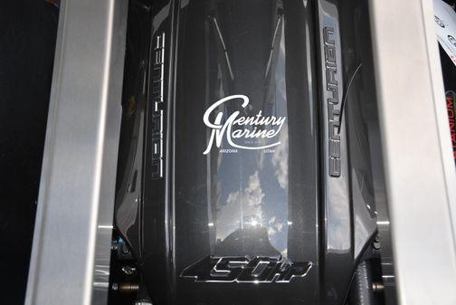 Centurion Fi25 image