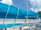 Beneteau Cyclades 39image