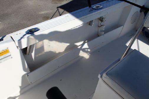 Aquasport 200 Osprey image