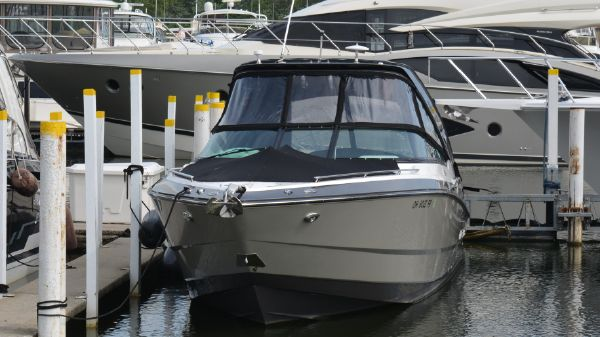 Used New & Used Boats For Sale in Ohio | Pier 53 Marine