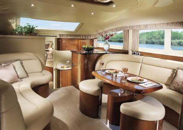 Sea Ray 390 Motor Yacht image