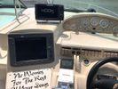 Cruisers Yachts 3870 Espritimage