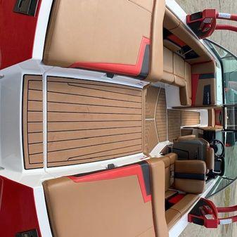 Correct Craft Super Air Nautique 230 image