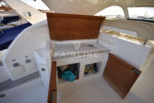 Fairline TARGA 44 GT image