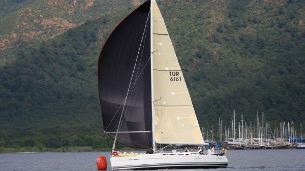 Beneteau Yachts for Sale - Approved Boats