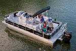 Landau A'Lure 232 CC Fishingimage
