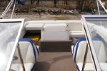 Bayliner 215 Bowriderimage