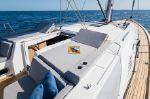 Beneteau Oceanis 46.1image