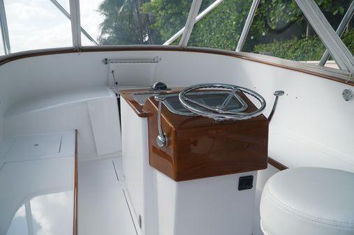 Gamefisherman 34 Custom Express image