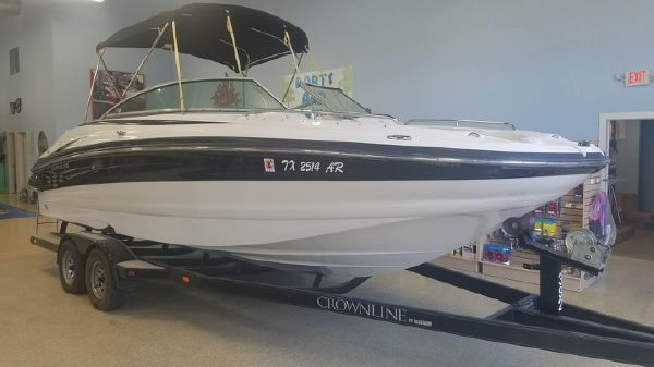 Used Boats For Sale - Texas Boat Sales